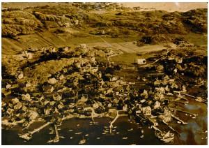 Tången 1930